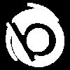 Bpnyclothing's Company logo