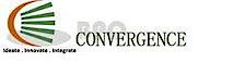 BPO Convergence's Company logo