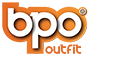 Bpo Outfit Technologies's Company logo