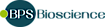 ArcherDX's Competitor - BPS Bioscience logo