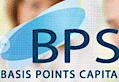 BPS Capital's Company logo