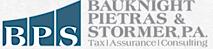 Bpscpas's Company logo