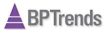 BPTrends's Company logo
