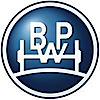 BPW Limited's Company logo