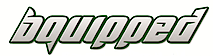 Bquipped's Company logo