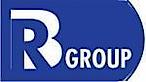 Br Group's Company logo