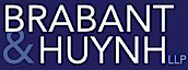 Brabant & Huynh LLP Attorneys at Law's Company logo