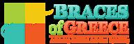 Braces Of Greece's Company logo