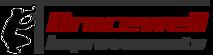 Bracewell Improvements's Company logo