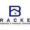Bracken Insurance's Company logo