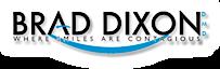 Brad Dixon, Dmd's Company logo