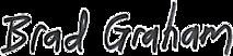 Brad Graham's Company logo