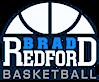 Brad Redford Basketball's Company logo