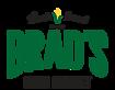 Brad's Farm Market's Company logo
