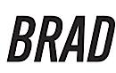 Brad's Company logo