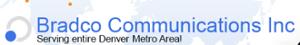 Bradco Communications's Company logo