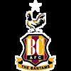 BRADFORD CITY FOOTBALL CLUB LIMITED's Company logo