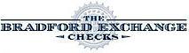 Bradfordexchangechecks's Company logo