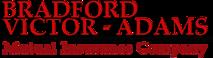 Bradford Mutual Insurance's Company logo