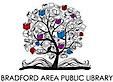 Bradfordlibrary's Company logo