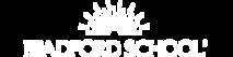 Bradford School's Company logo