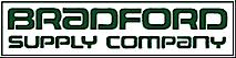 Bradfordsupplycompany's Company logo