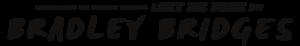 Bradley Bridges Music's Company logo