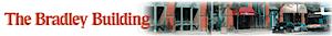 Bradley Building's Company logo