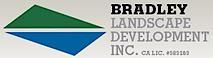 Bradleylandscape's Company logo