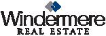 Bradley Mulliner/broker Windermere Real Estate's Company logo