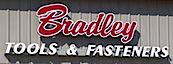 Bradley Tools's Company logo