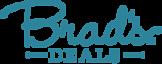 Brad's Deals's Company logo