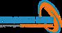Bradshaw Medical Logo