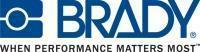 Brady Europe, Middle-east & Africa's Company logo