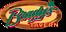 Brady's Tavern Logo