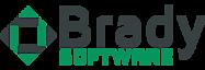 Brady Software's Company logo