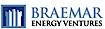 Commons Capital's Competitor - Braemar Energy Ventures logo