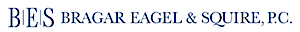Bragar, Eagel & Squire PC's Company logo