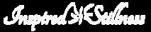 Brahma Kumaris World Spirit's Company logo