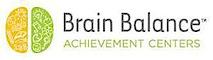 Brain Balance Acheivement Centers's Company logo