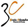 Brain Chamber Research Team (Brainchamber Technologies Pvt. Ltd.)'s Company logo