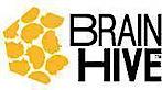 Brain Hive's Company logo