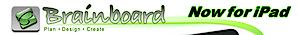 Brain Squirrel's Company logo