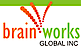 Brain Works Global Logo