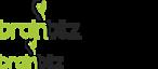 Brainbitz's Company logo