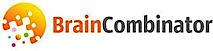 BrainCombinator's Company logo