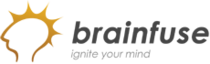 Brainfuse's Company logo