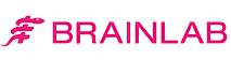 Brainlab's Company logo
