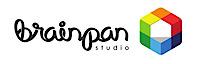 Brainpan Innovations's Company logo
