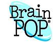 BrainPOP's Company logo